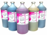 Sublimation Digital Ink for Sublimation Paper