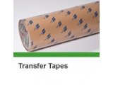 Medium Tack Application Paper Tape MT72