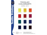 Pigments Texilac Coloranti